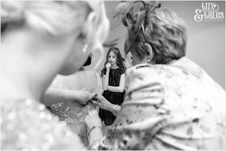 Warwick House Wedding Photography | Tux & Tales Photography_4723