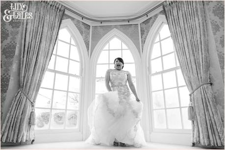 Warwick House Wedding Photography | Tux & Tales Photography_4743