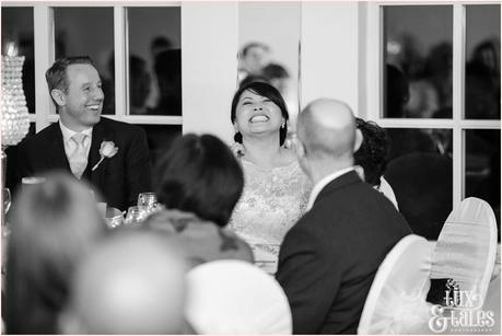 Warwick House Wedding Photography | Tux & Tales Photography_4759