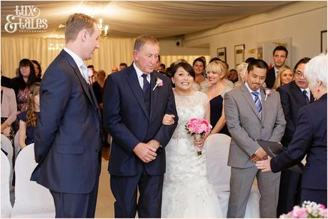 Warwick House Wedding Photography | Tux & Tales Photography_4734