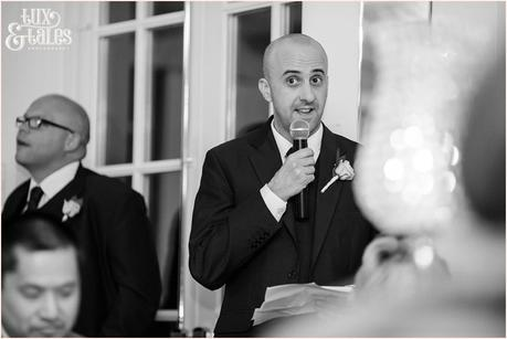 Warwick House Wedding Photography | Tux & Tales Photography_4762