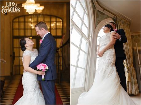 Warwick House Wedding Photography | Tux & Tales Photography_4740