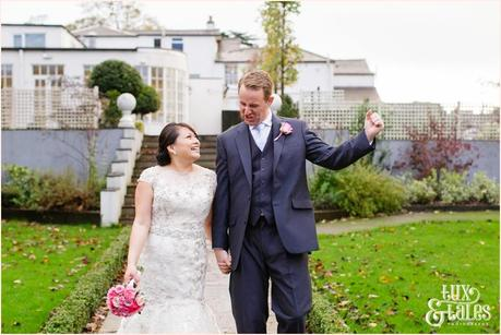 Warwick House Wedding Photography | Tux & Tales Photography_4745