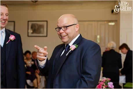 Warwick House Wedding Photography | Tux & Tales Photography_4730