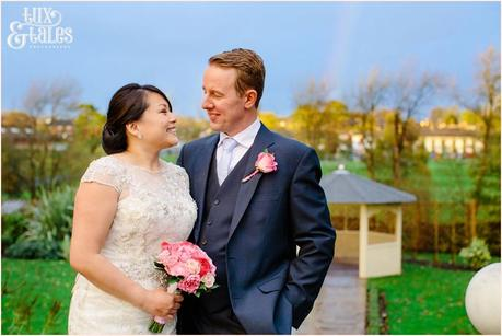 Warwick House Wedding Photography | Tux & Tales Photography_4744