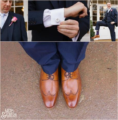 Warwick House Wedding Photography | Tux & Tales Photography_4717