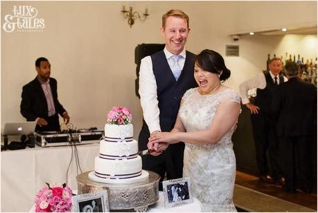 Warwick House Wedding Photography | Tux & Tales Photography_4766