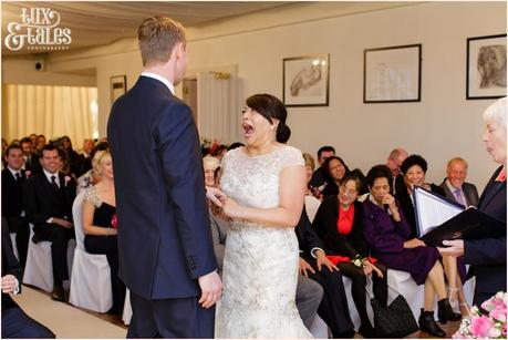 Warwick House Wedding Photography | Tux & Tales Photography_4738