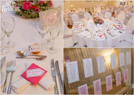 Warwick House Wedding Photography | Tux & Tales Photography_4751