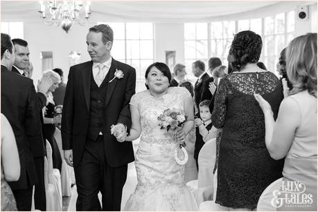 Warwick House Wedding Photography | Tux & Tales Photography_4739