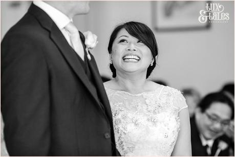 Warwick House Wedding Photography | Tux & Tales Photography_4735