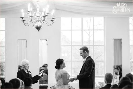 Warwick House Wedding Photography | Tux & Tales Photography_4737