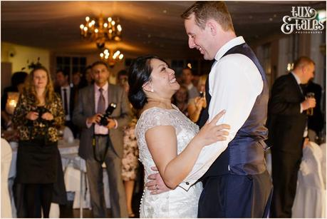 Warwick House Wedding Photography | Tux & Tales Photography_4768