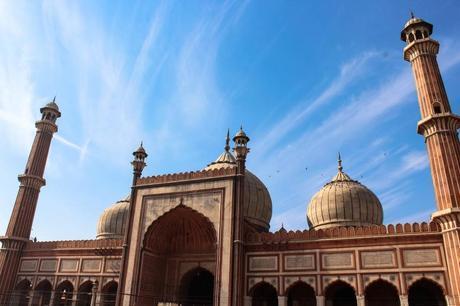 harsha_photography_delhi_masjid7