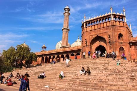 harsha_photography_delhi_masjid1