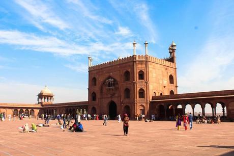 harsha_photography_delhi_masjid2