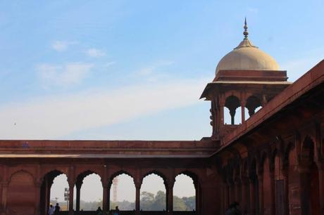 harsha_photography_delhi_masjid3