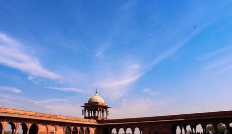 harsha_photography_delhi_masjid9