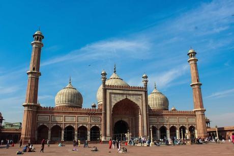 harsha_photography_delhi_masjid4