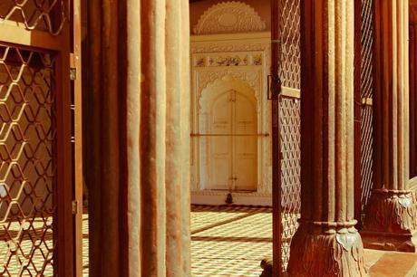 harsha_photography_delhi_masjid6