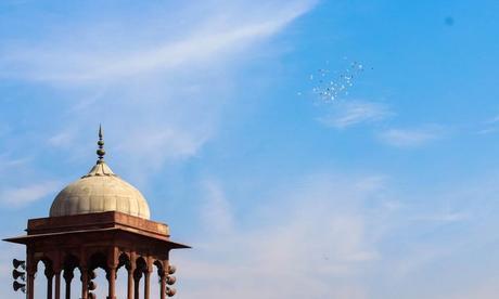 harsha_photography_delhi_masjid8