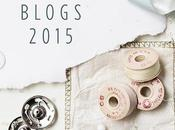 Reminder: Vote Best Sewing Blogs 2015!