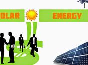 Your Business Benefitted Using Solar Energy?