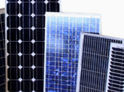 Common Mistakes That Home Owners While Buying Solar Panel