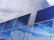 Various Uses Solar Energy Panels