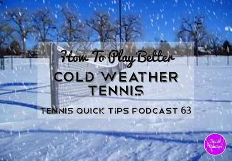 how to get better quickly from a cold