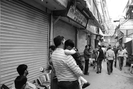 harsha_photo_delhi_chandni_chowk1