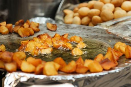 harsha_photo_delhi_food