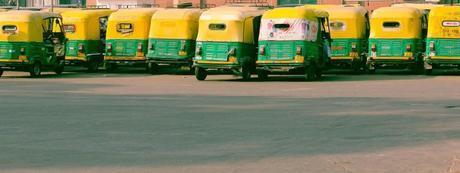harsha_photo_auto_delhi copy