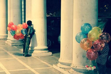 harsha_photo_balloon_kids_delhi