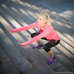 Central Park 2 - Asics New York Central Park Fitness On Toast Faya Blog Running Training Stretching Women Routine