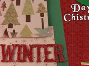 Third Christmas…