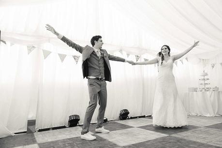 Knowle Manor Wedding Photographer