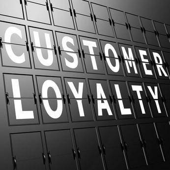 Customer Loyalty How to Close The Perception Gap Between Us and Them
