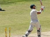 Aussie Sledging .... Will India Survive Win) Adelaide