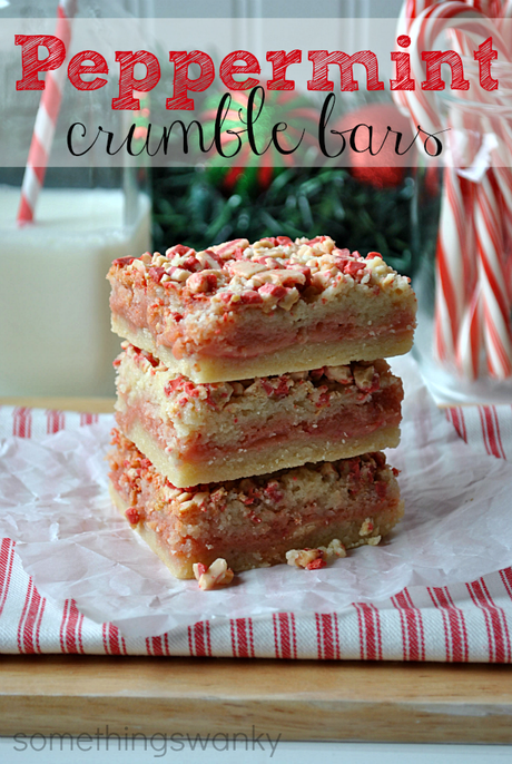 Festive christmas desserts images for Easy holiday dessert recipes with pictures
