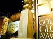 Golden Globes Generations