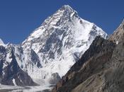 Winter Climbs 2014: Denis Urubko Talks Prior Departure China