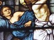 Jesus Water Board: Christian Responds Senate Intelligence Committee's Report