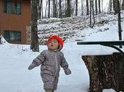 Winter Care Essentials Babies Kids