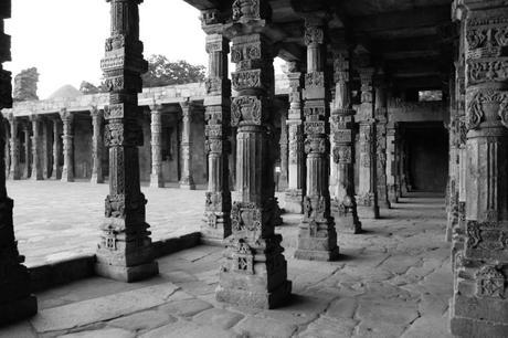 harsha_photography_delhi_qutub_minar_4