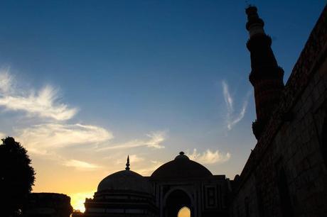 harsha_photography_delhi_qutub_minar