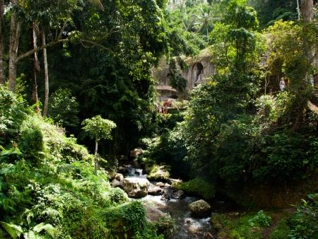 kuil-gunung-kawi-bali-indonesia-d-pakerisan-river-flowing-through-lush-jungle