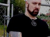 Acheron Play Final Shows Year, Introduce Drummer