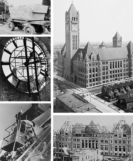 City hall composite2