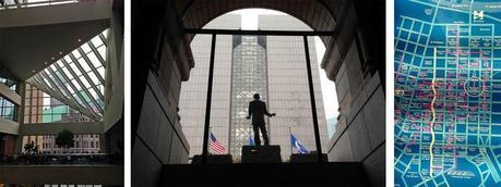 City hall composite3